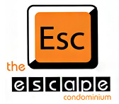 The Escape Condo Sukhumvit 101/1